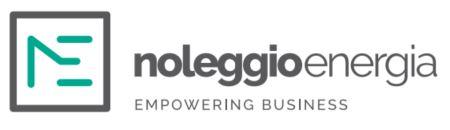 NOLEGGIO ENERGIA srl Logo